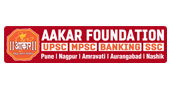 Aakar Foundation