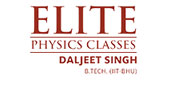 Elite-Physics