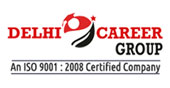 Delhi Career Group