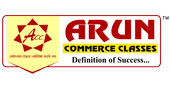 Arun Classes