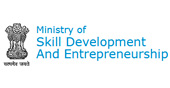 Skill Development And Entrepreneurship