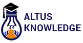 Altus Knowledge