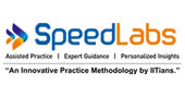 Speed Labs