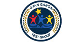 Gyan Ganga Group