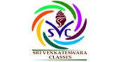 SVC Classes