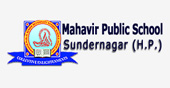Mahavir Public School